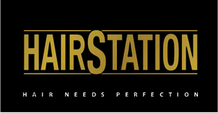 Hairstation - Rumst