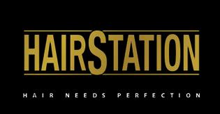 Hairstation - Kapper / coiffeur  - Rumst